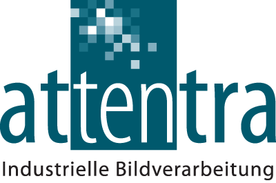 attentra GmbH - machine vision